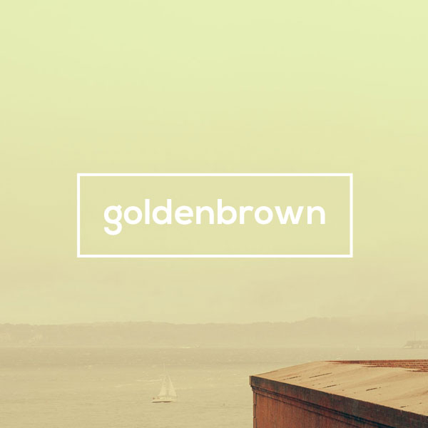 thumb-golden