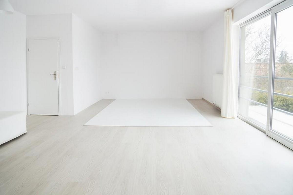 whitestudio prostoarchitekci (3)