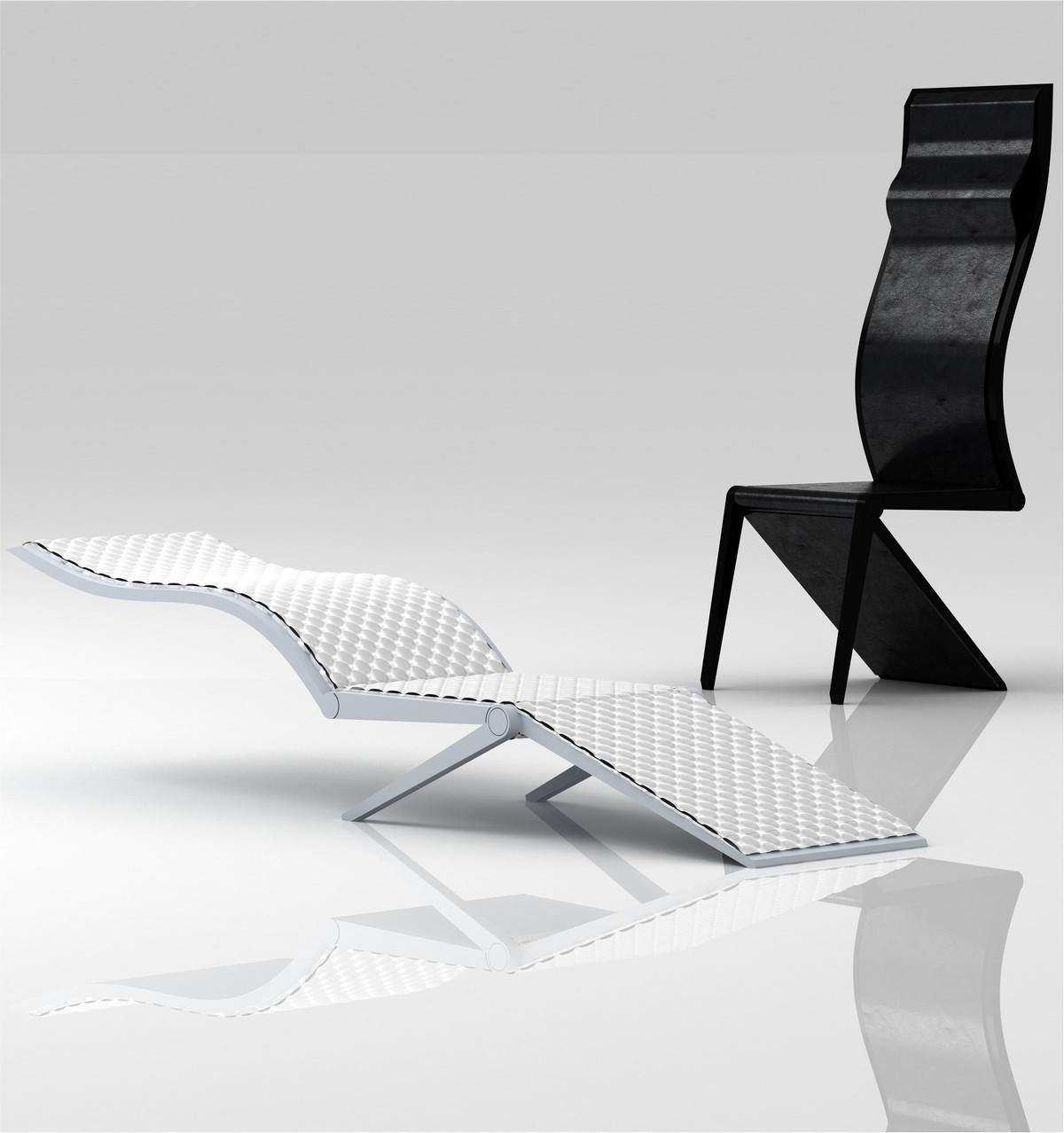 chair prostoarchitekci 1