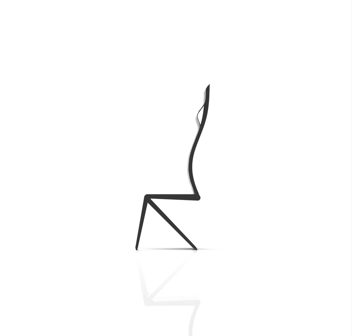 chair prostoarchitekci 2