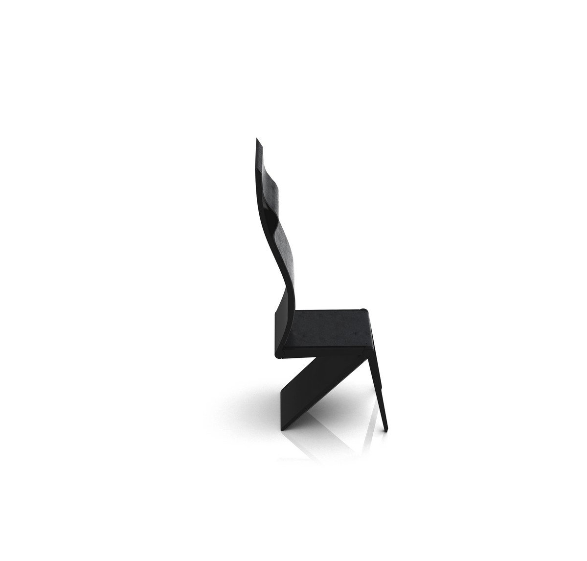 chair prostoarchitekci 5