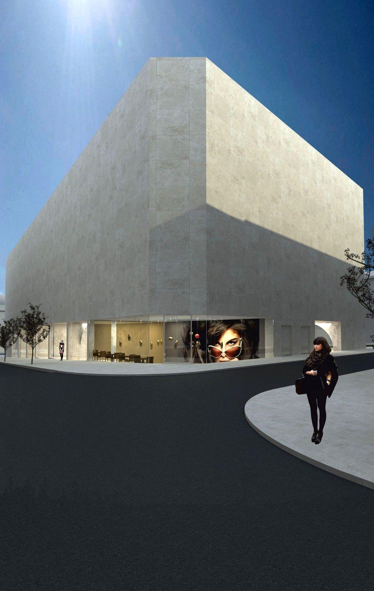 dom mody prostoarchitekci (13)