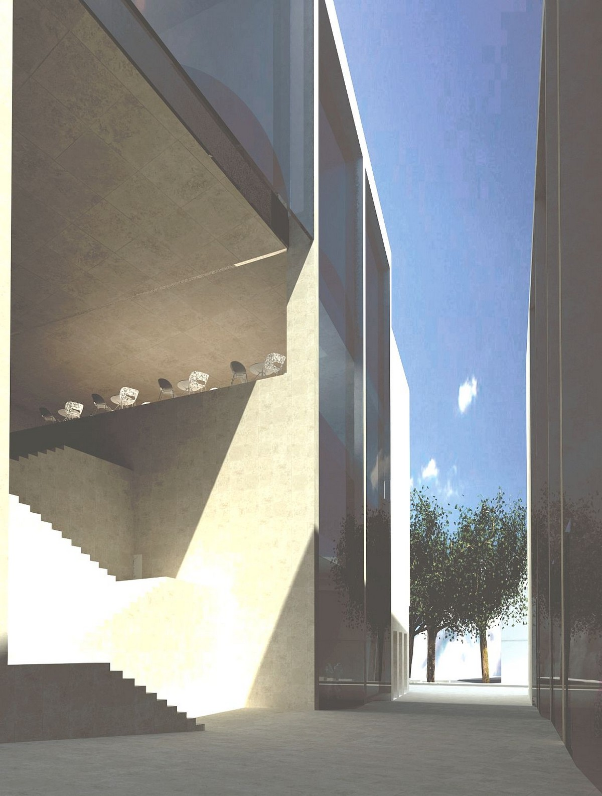 dom mody prostoarchitekci (3)