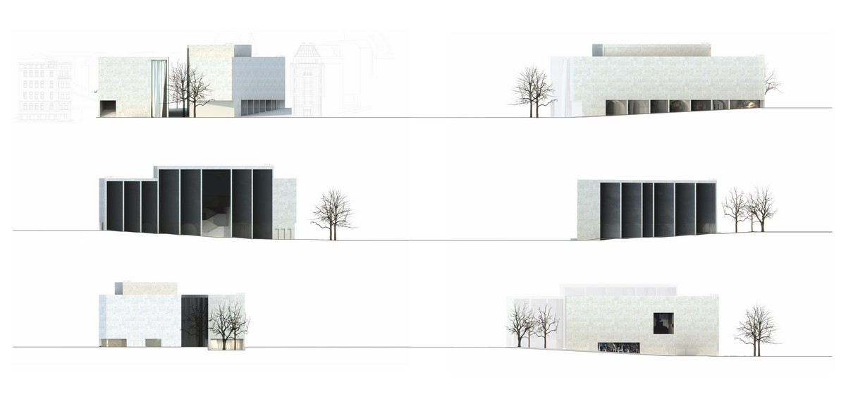 dom mody prostoarchitekci (5)
