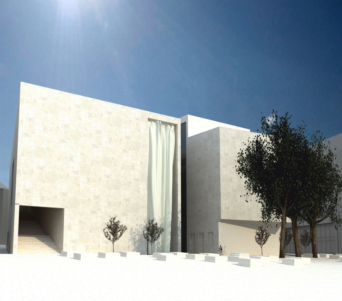 dom mody prostoarchitekci (8)