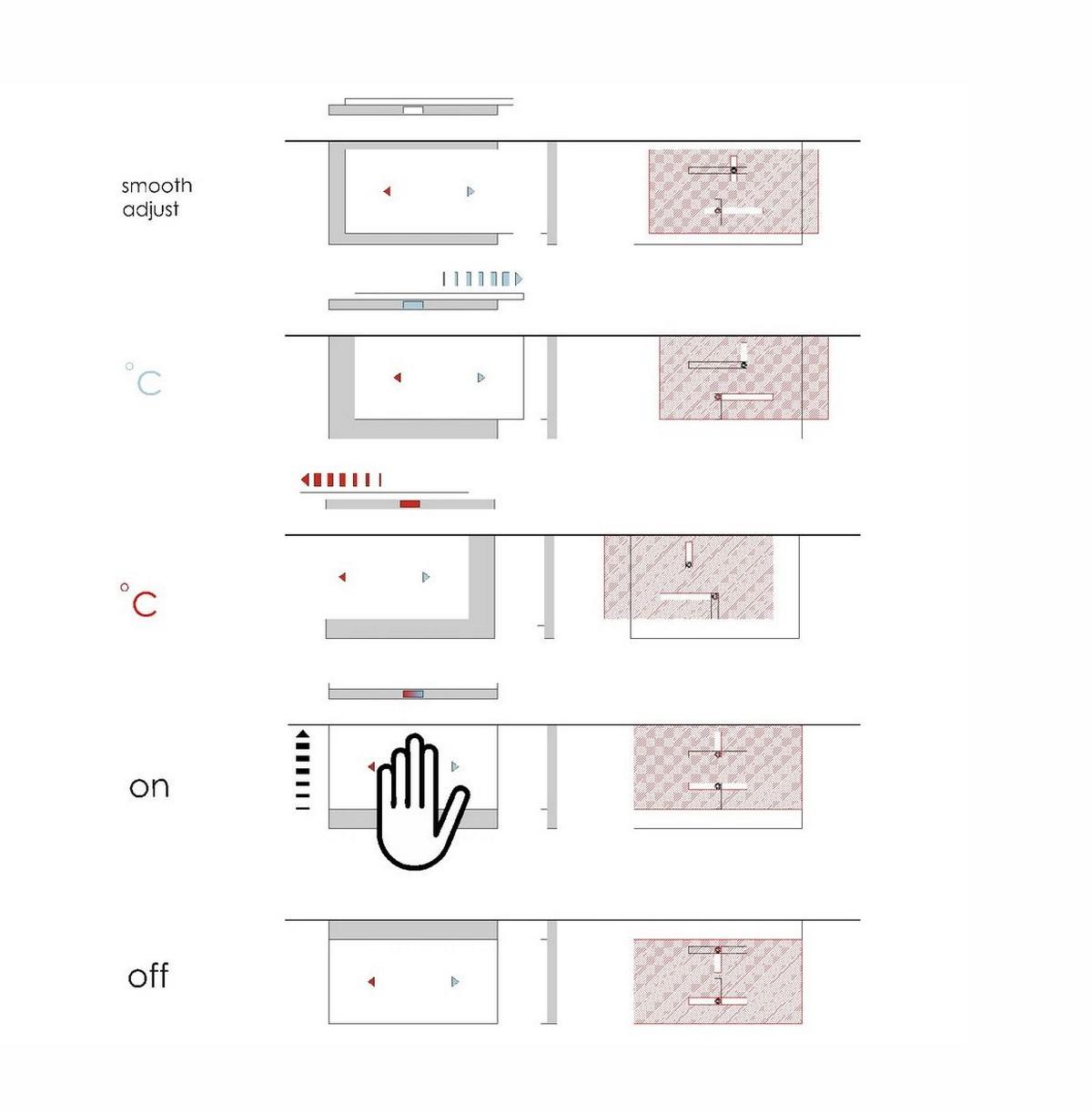 flattap prostoarchitekci (3)