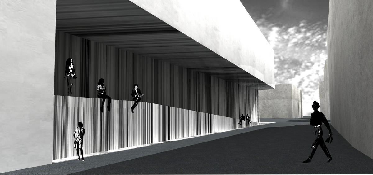 gallery prostoarchitekci (3)