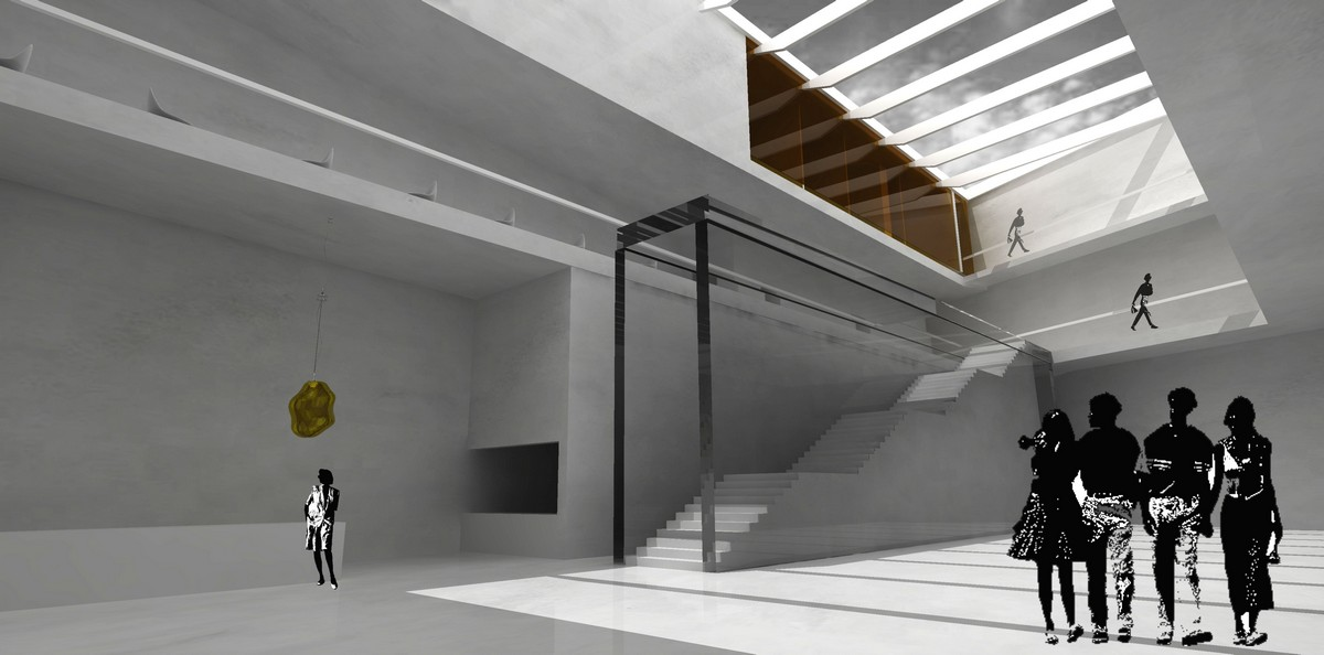 gallery prostoarchitekci (4)