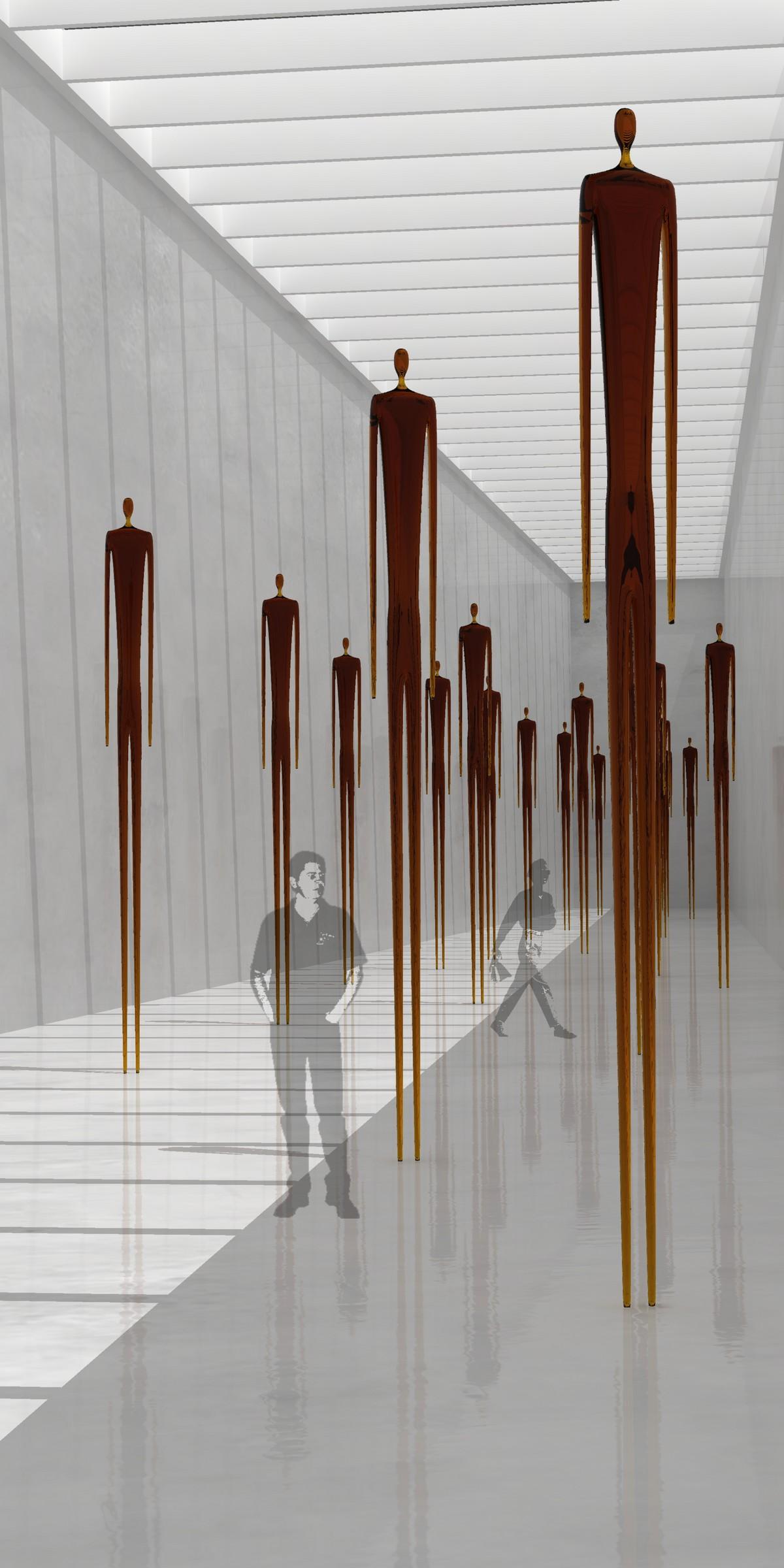 gallery prostoarchitekci (5)