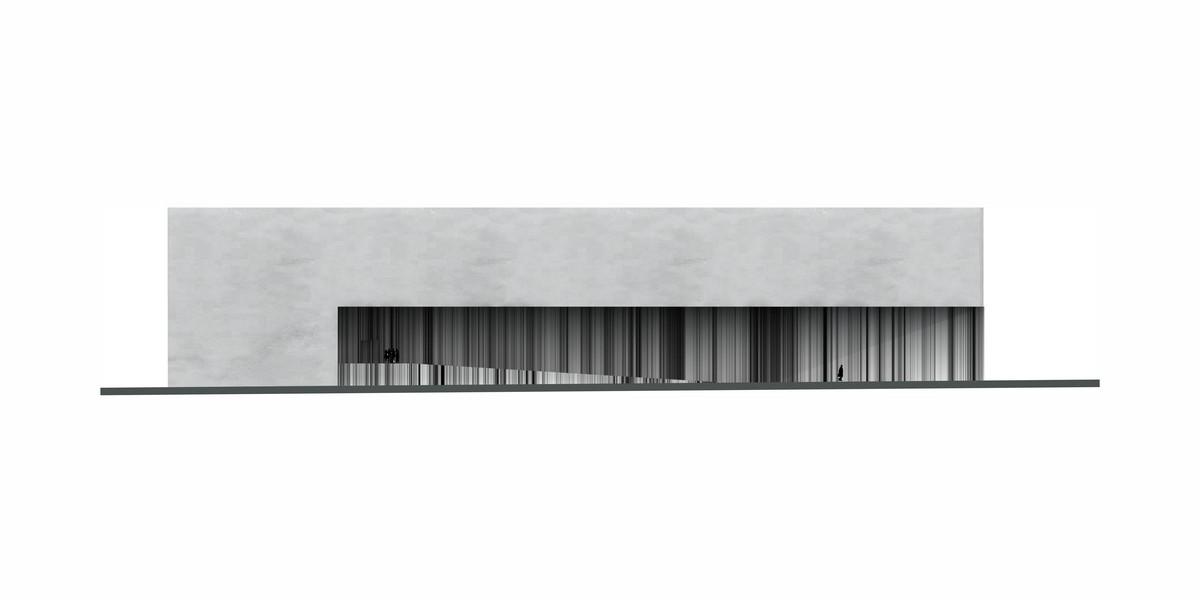 gallery prostoarchitekci (9)