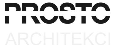 PROSTO ARCHITEKCI