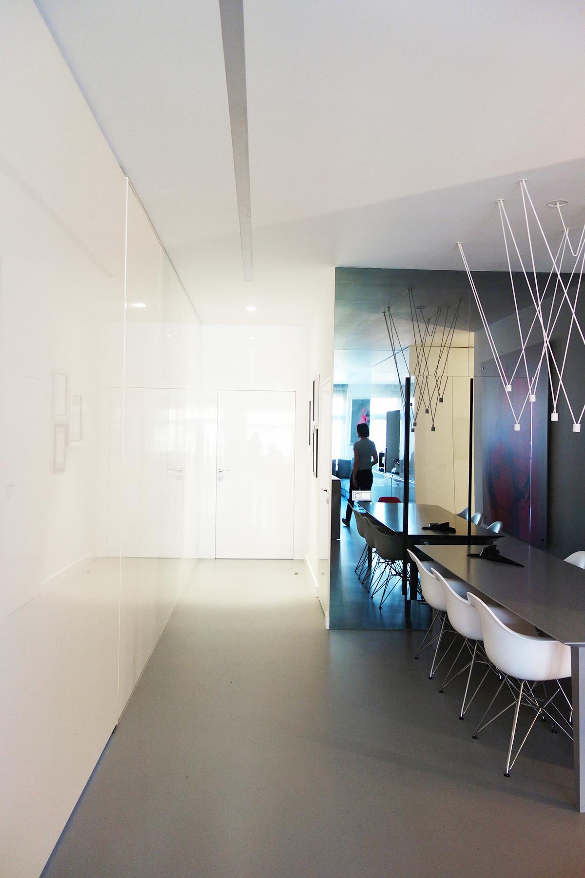 prosto architekci_apartament + biuro (3)