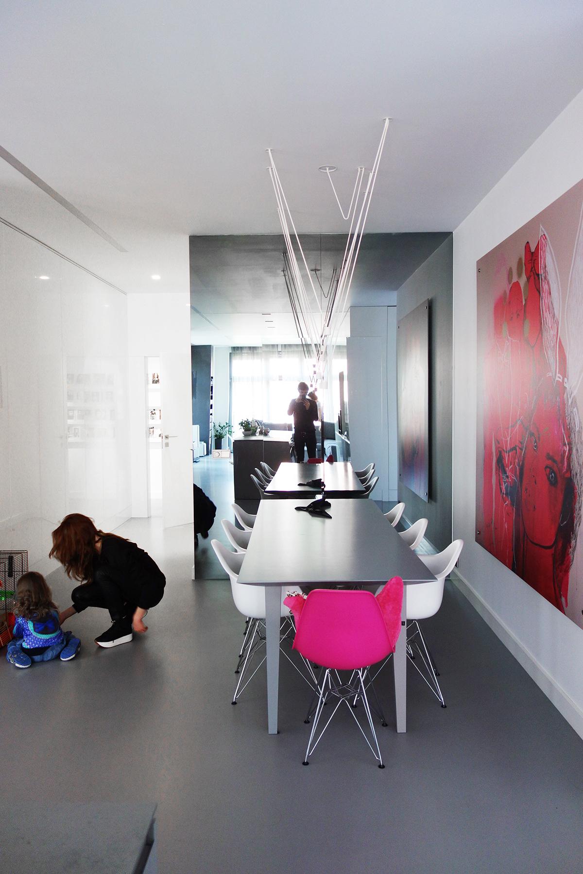 prosto architekci_apartament + biuro (4)