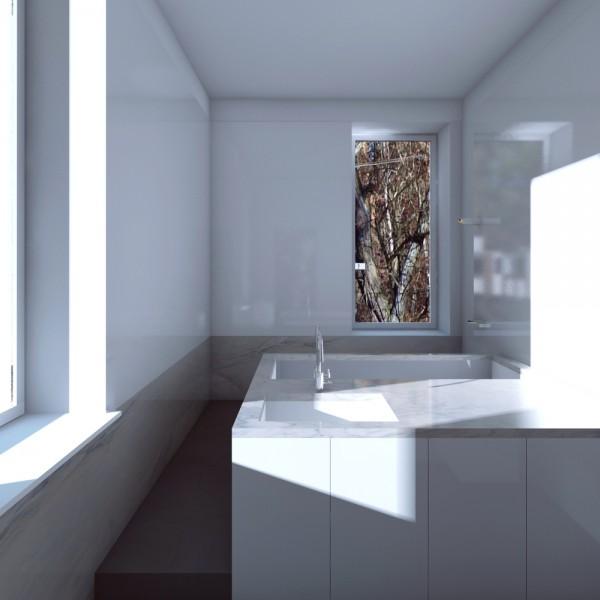 łazienka 01a