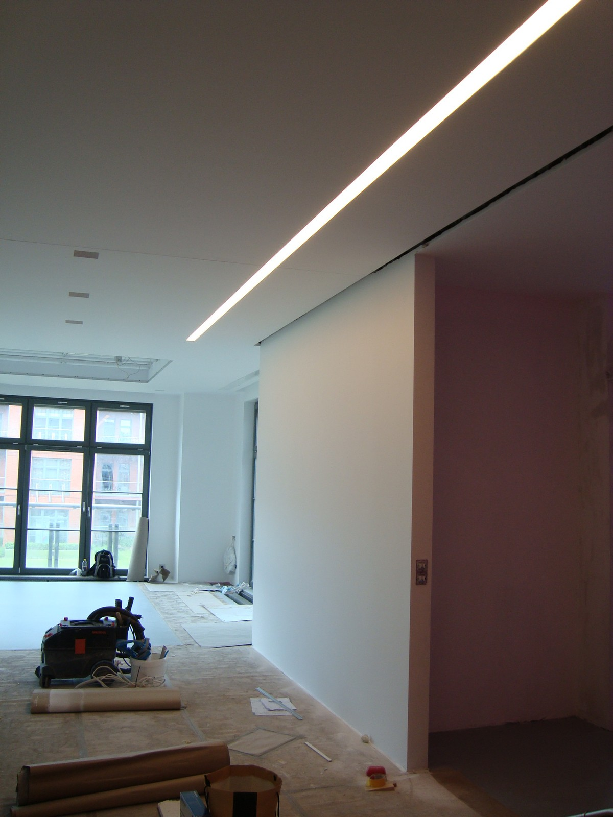 glossy budowa (3)