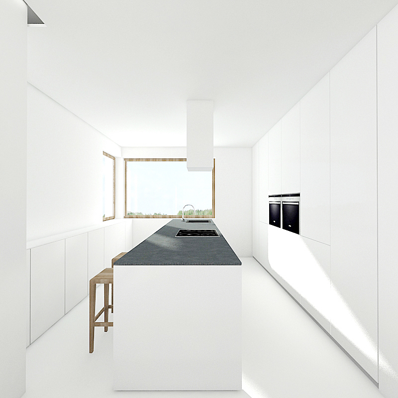dom jasny prostoarchitekci (3)