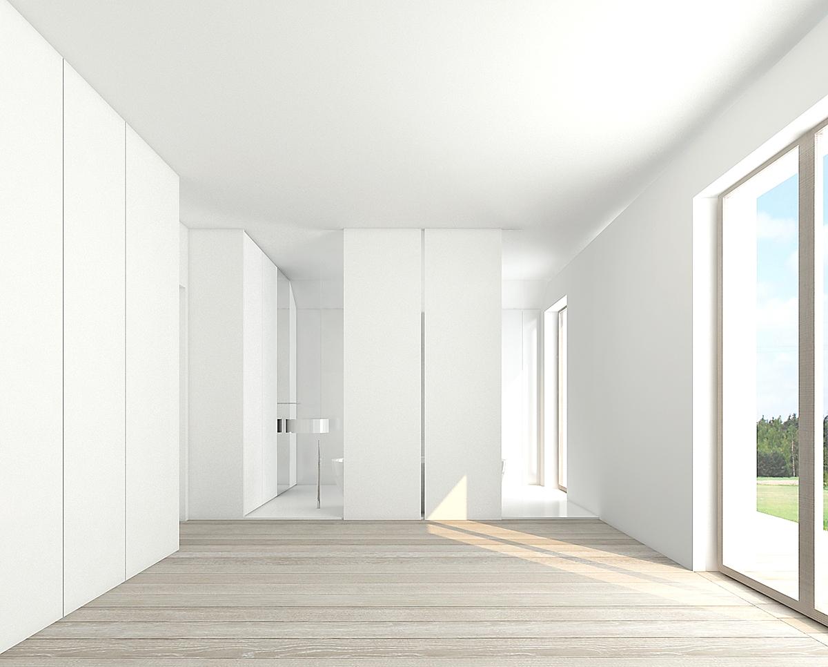 dom jasny prostoarchitekci (8)