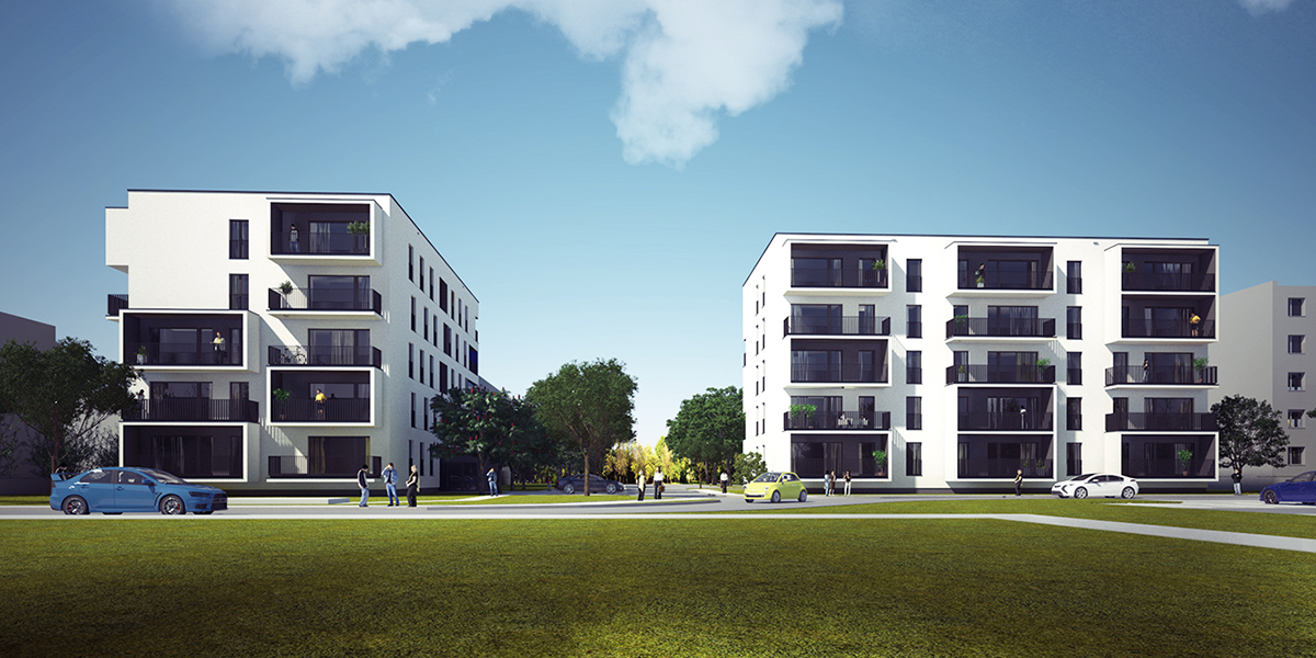 PROSTOARCHITEKCI housing (1)