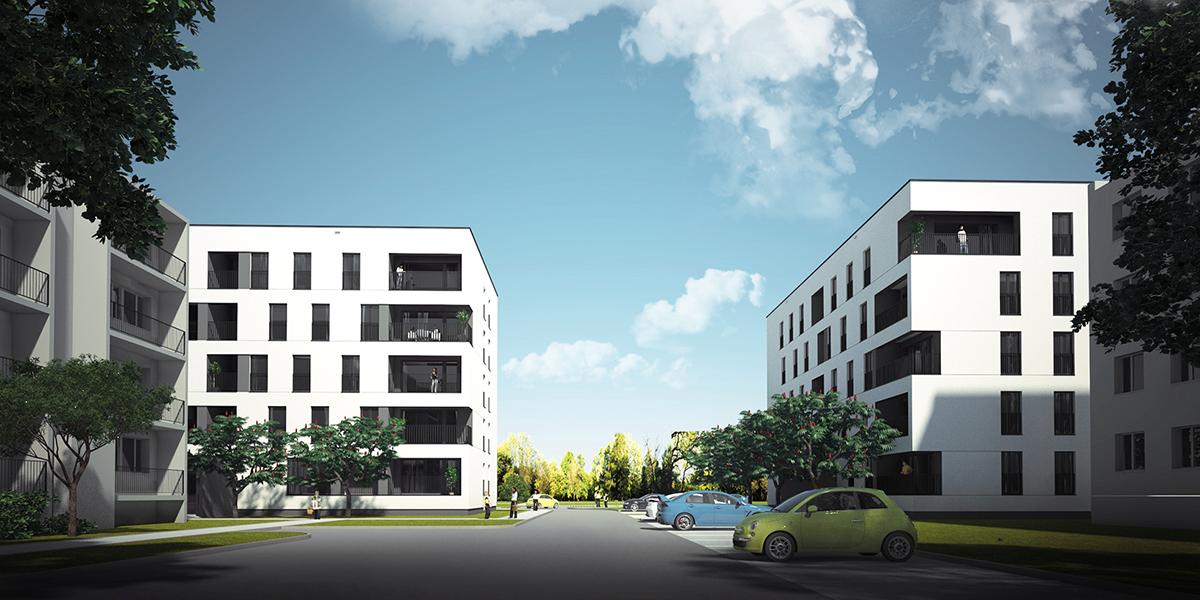 PROSTOARCHITEKCI housing (2)