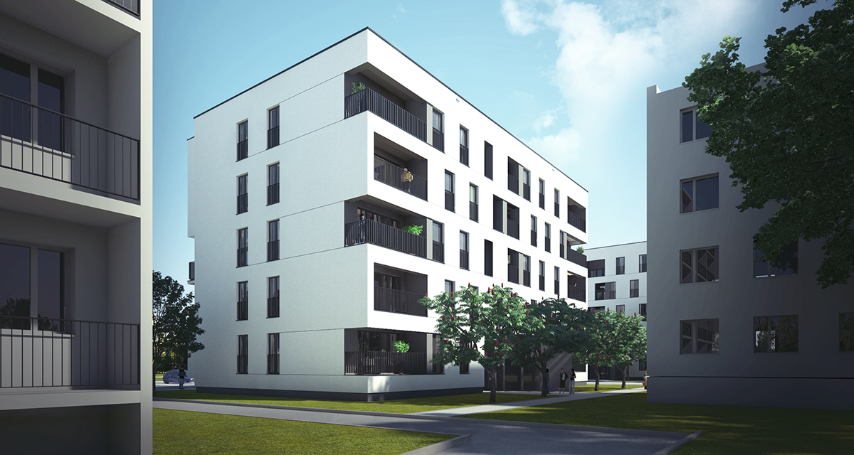 PROSTOARCHITEKCI housing (3)