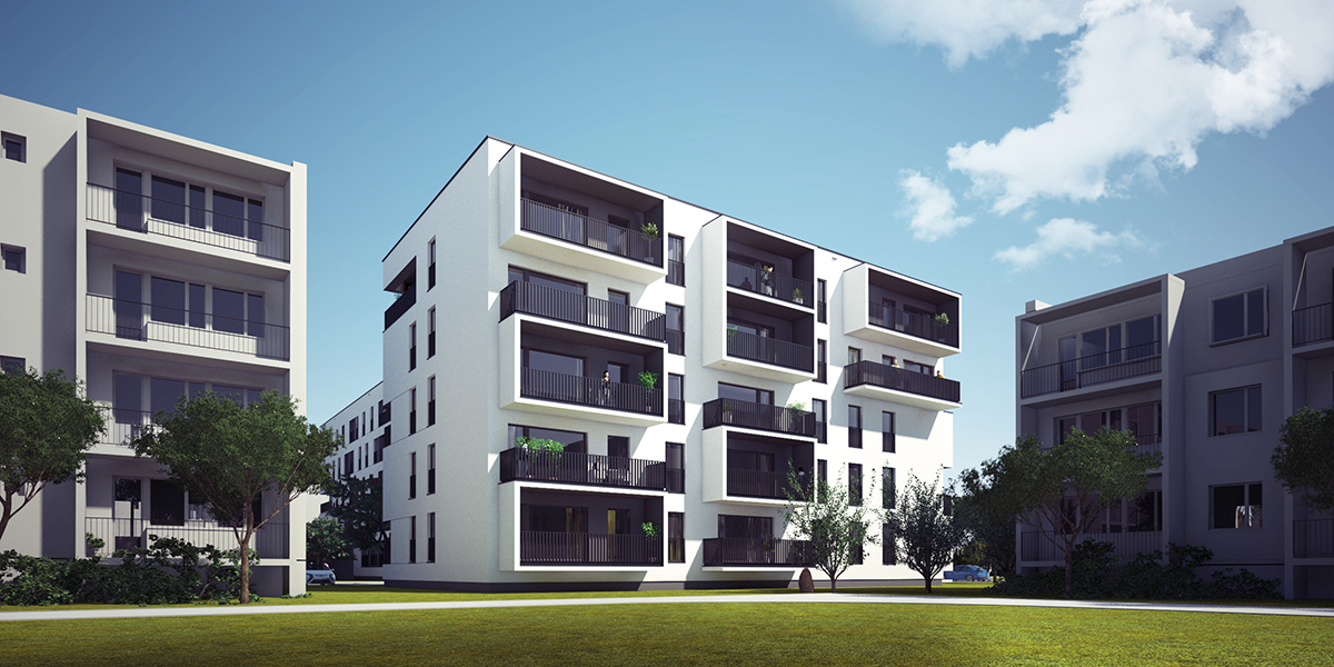 PROSTOARCHITEKCI housing (4)