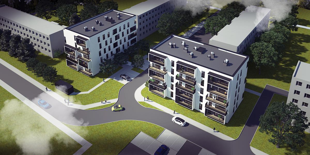PROSTOARCHITEKCI housing (5)