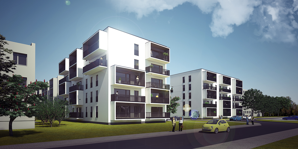 PROSTOARCHITEKCI housing (6)