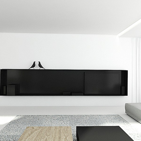 dom jasny prostoarchitekci (2)