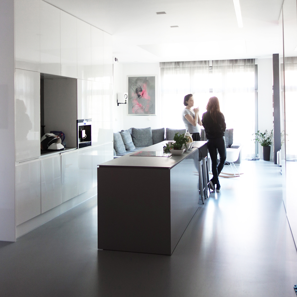 prosto architekci_apartament + biuro (1)