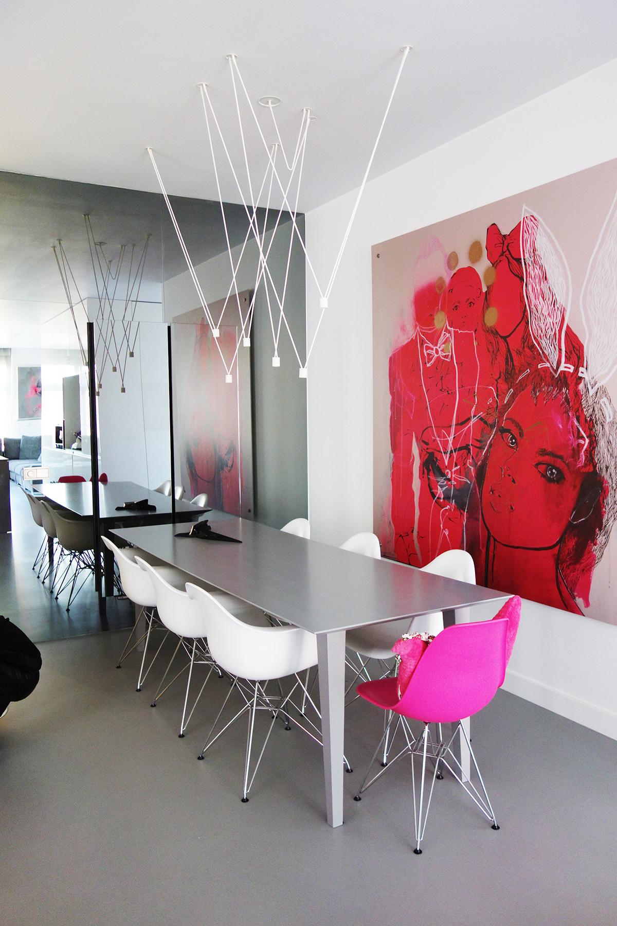 prosto architekci_apartament + biuro (11)