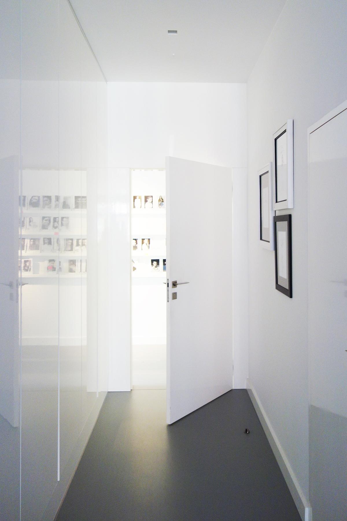 prosto architekci_apartament + biuro (12)