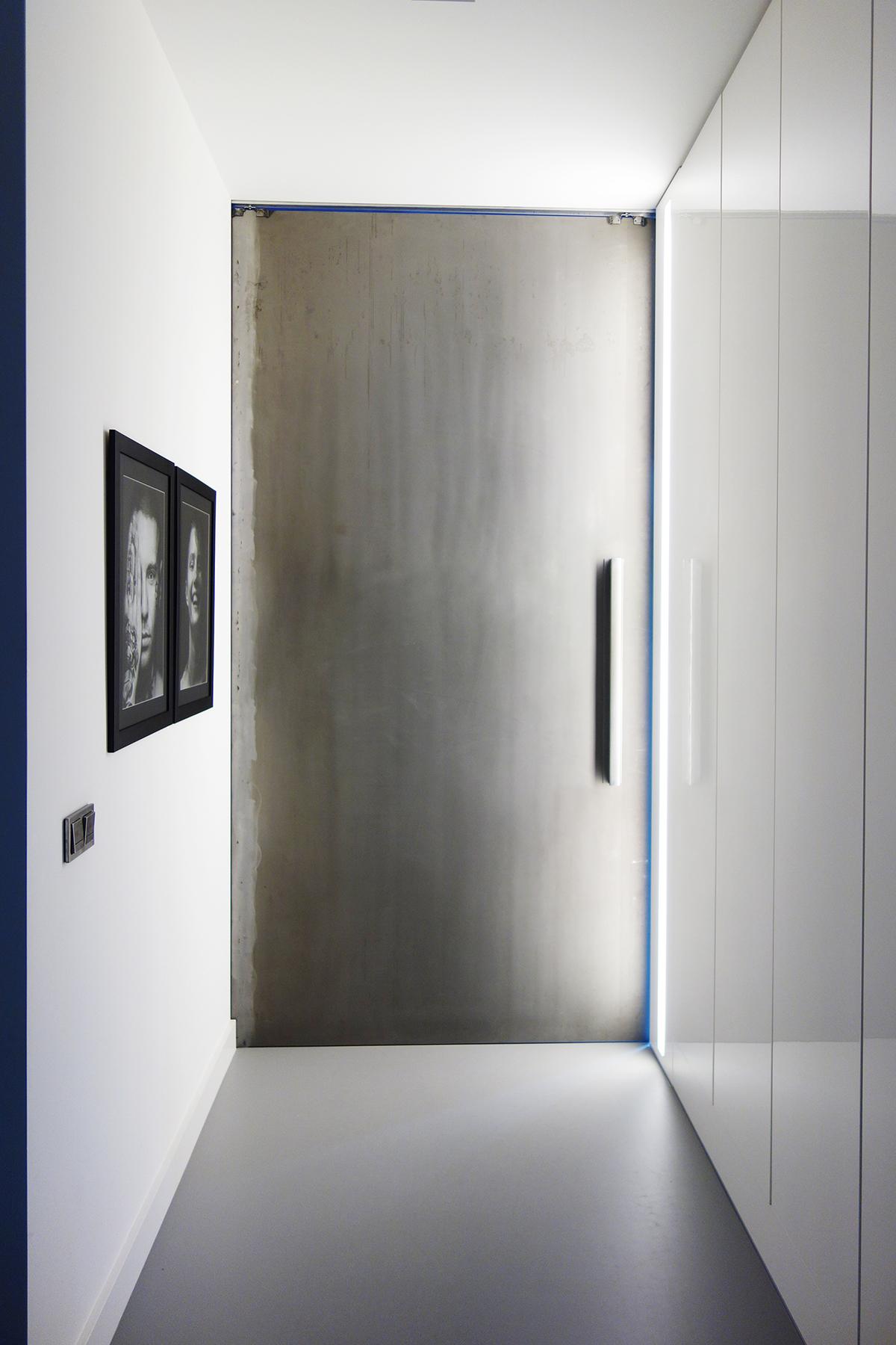 prosto architekci_apartament + biuro (16)
