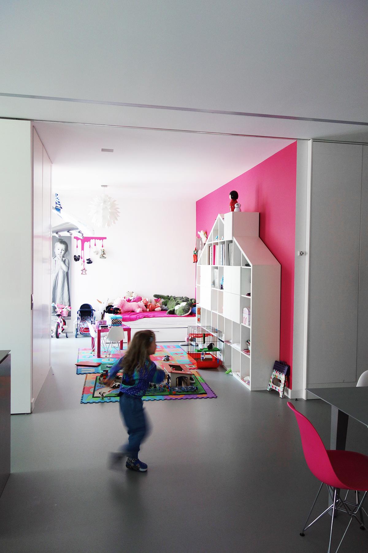prosto architekci_apartament + biuro (7)