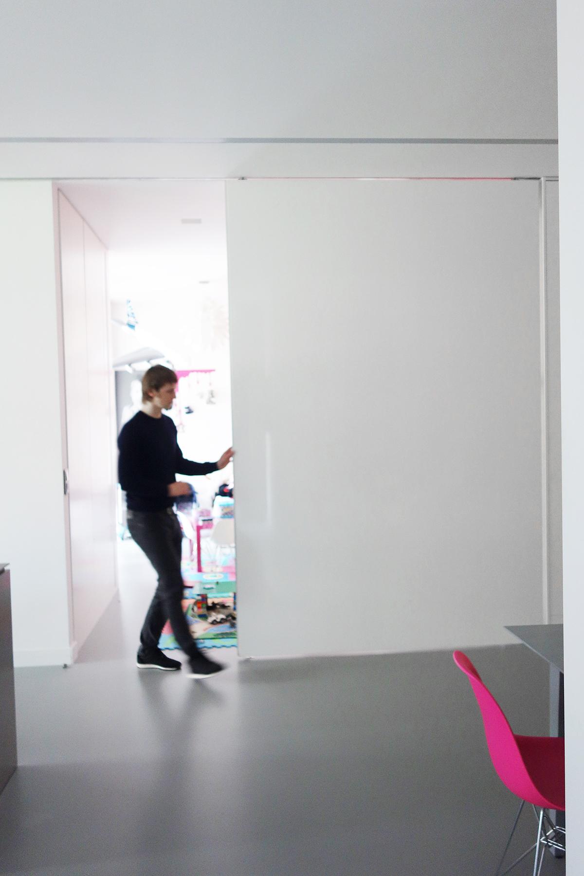 prosto architekci_apartament + biuro (8)